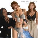 [도로시와] 여성속옷/브라팬티세트