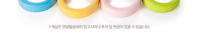 [명예의전당] 심플 컬러 행주 80매 - 상세정보