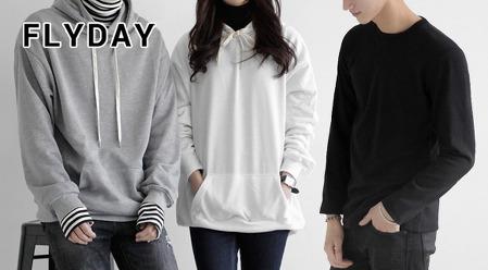 [무료배송] 가장핫한 티셔츠/후드티