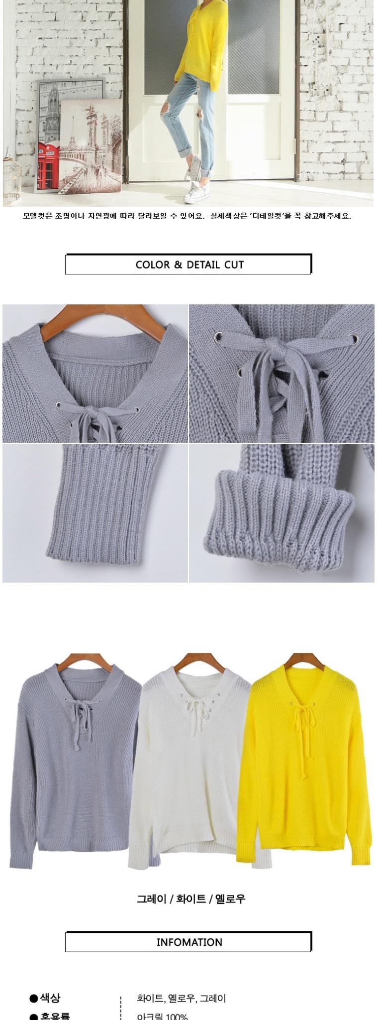 [무료배송] 블라우스/원피스/티셔츠 - 상세정보