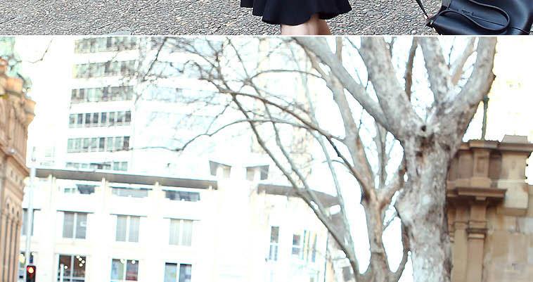 [무료배송] 어썸데일리, 신상초특가 - 상세정보