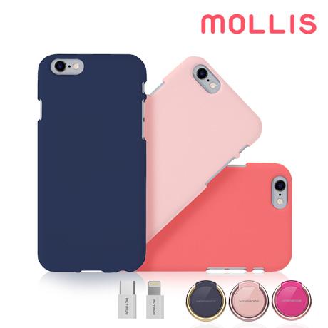 갤럭시S7 몰리스 휴대폰케이스