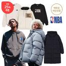 [패션뷰티위크] NBA 11월 프로모션