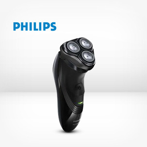 [30대데이] 필립스 면도기 AT-751