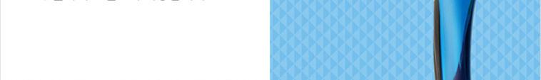 쉬크 타입별 남성 면도기 - 상세정보