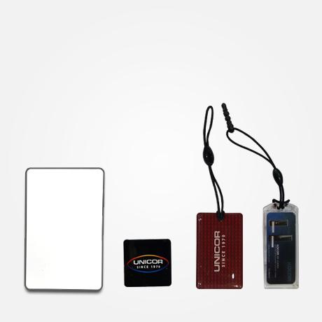 도어락,출입통제,로비폰 카드키 모음