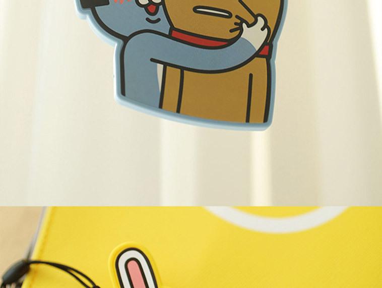 카카오 방향제/캔들 - 상세정보