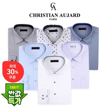 [반값특가] 크리스찬오자르 셔츠