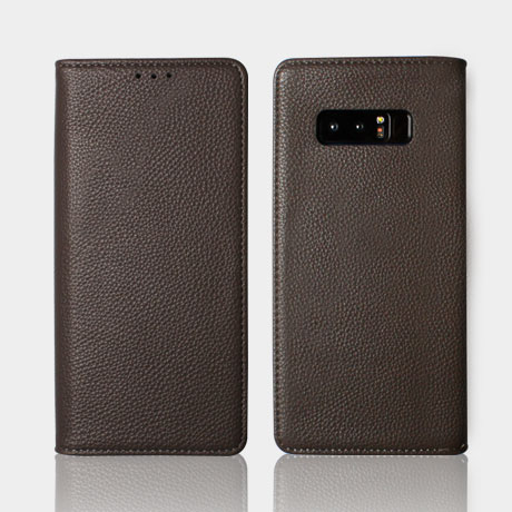[마이폰] 플립/루나폰/TG-L800S