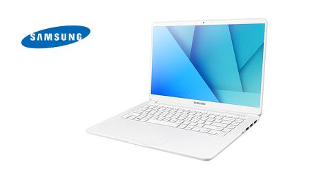 삼성 노트북9 Always NT900X3N-K58S