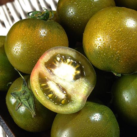 [동곡농협]블랙체인지 흑토마토 3kg
