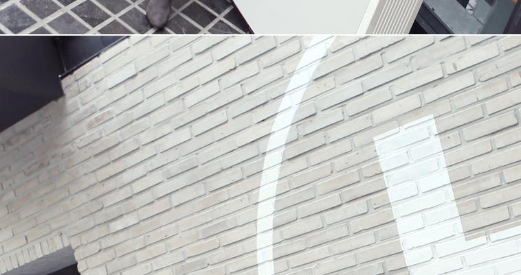 [무료배송] 어썸데일리,12월핫한세일 - 상세정보