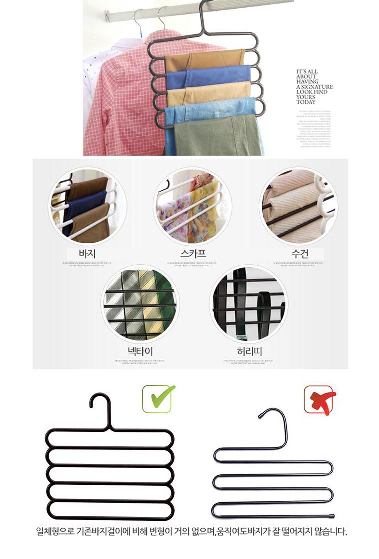 [명예의전당] 인기생활용품 균일특가 - 상세정보