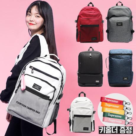 [신학기맞이] 백팩/책가방/학생가방