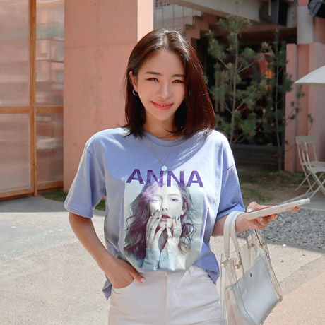 [무료배송] 롱티/여름/셔츠