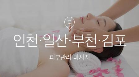 [기획전] 대전 에스테틱