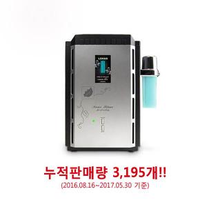 [5%쿠폰] 피톤치드 공기청정기