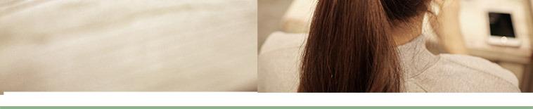 [명예의전당] 머리끈 100개세트/ACC - 상세정보