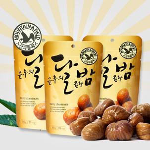 [스타쿠폰] 산과들에 윤후달밤 20봉