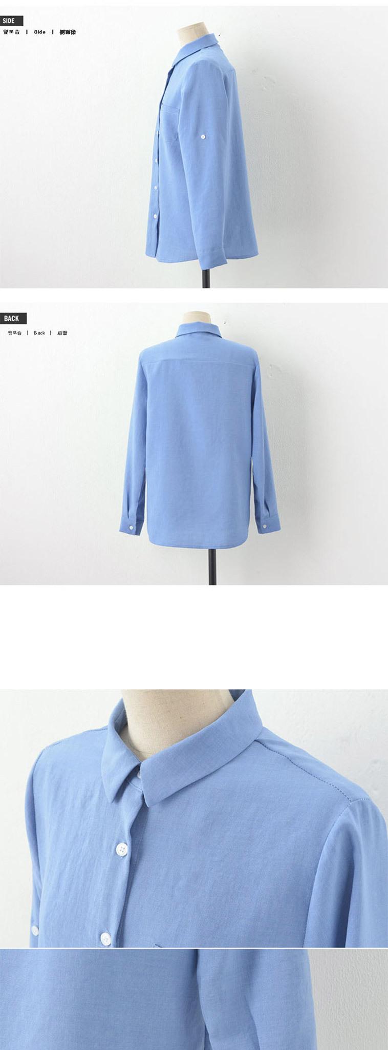 [투데이특가] 맨투맨/원피스/티셔츠 - 상세정보