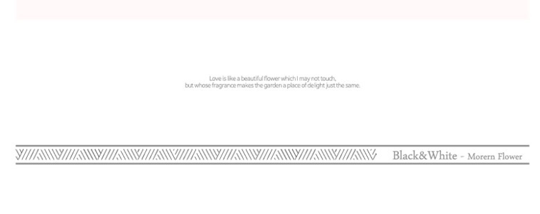 비누꽃다발 땡처리 - 상세정보