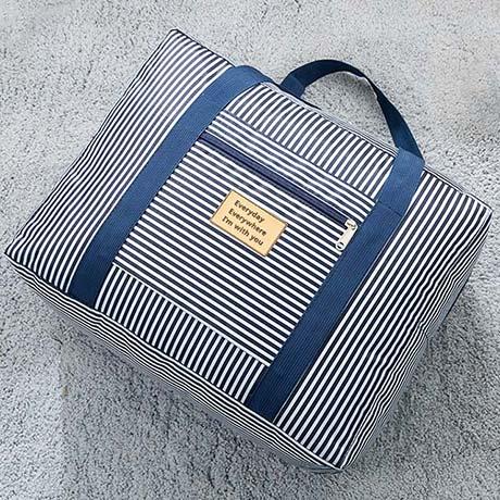 여행용가방/보스턴백/캐리어보조가방