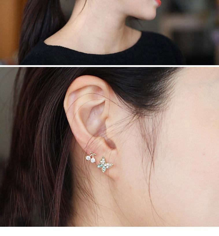 [명예의전당] 귀걸이142종 균일가 - 상세정보