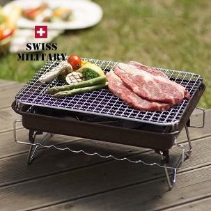 [캠핑용품] BBQ용품 바베큐그릴