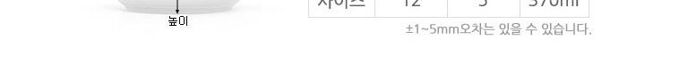 [신학기특가] 스텐 유아식기 총출동! - 상세정보