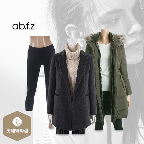 [롯데] ab.f.z 역시즌!