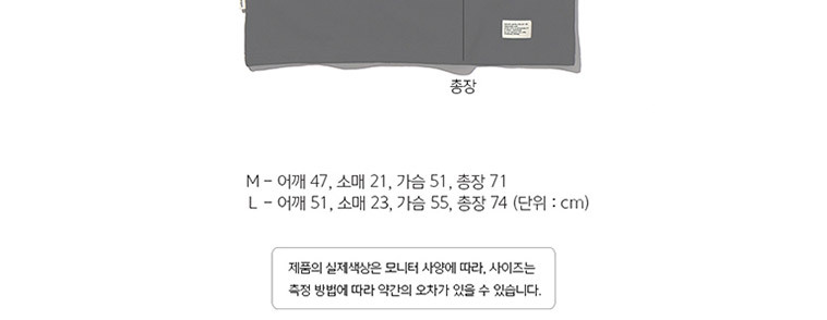 네이키드니스 정품 백팩/볼캡/에코백 - 상세정보