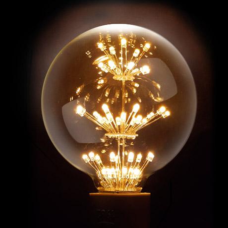 네이프 LED 전구 모음전