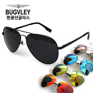 [무료배송] 편광 보잉선글라스