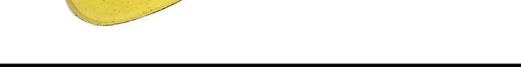 기능성 오소라이트 깔창 - 상세정보