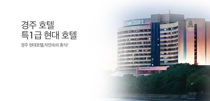 [10%쿠폰] 경주호텔 현대호텔 1~2월_best banner_0_호텔_/deal/adeal/1614029