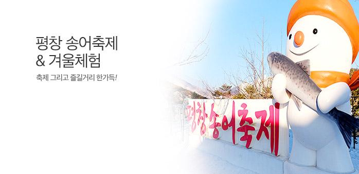 평창 송어축제왕복+겨울체험 축제_best banner_0_내륙여행_/deal/adeal/1660103