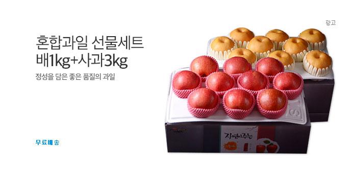 배5kg+사과3kg 혼합 과일 선물세트_best banner_0_식품_/deal/adeal/1617934