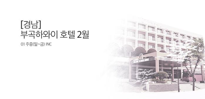 경남 부곡하와이 호텔 PKG ~3월_best banner_0_호텔_/deal/adeal/1662262