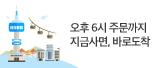 서울당일배송