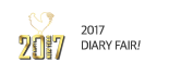 2017 diaryfair