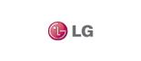 LG 브랜드관