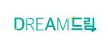 Dream★드림