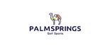 PALMSPRINGS
